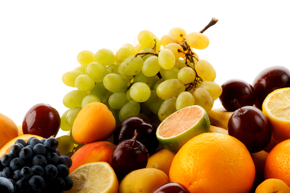 What's the deal with fruit on keto? Can you eat fruit on keto or LCHF?