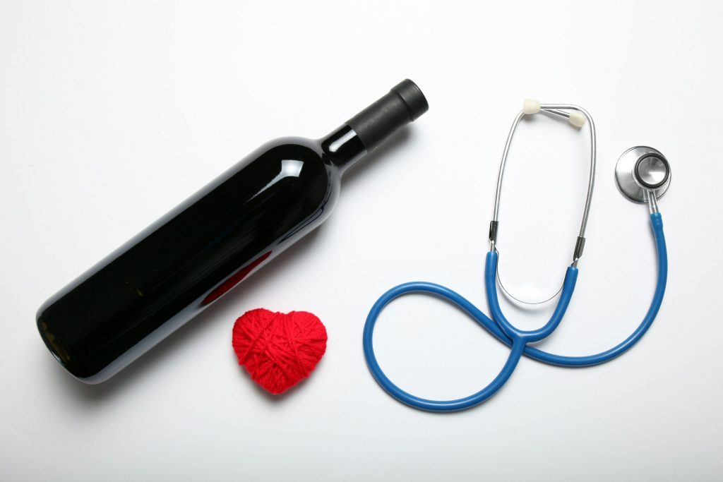 Can you drink Alcohol on Keto diet? If you're on the keto diet, then chances are you've been wondering if alcohol is good for your diet.  What are the health benefits of drinking alcohol?
