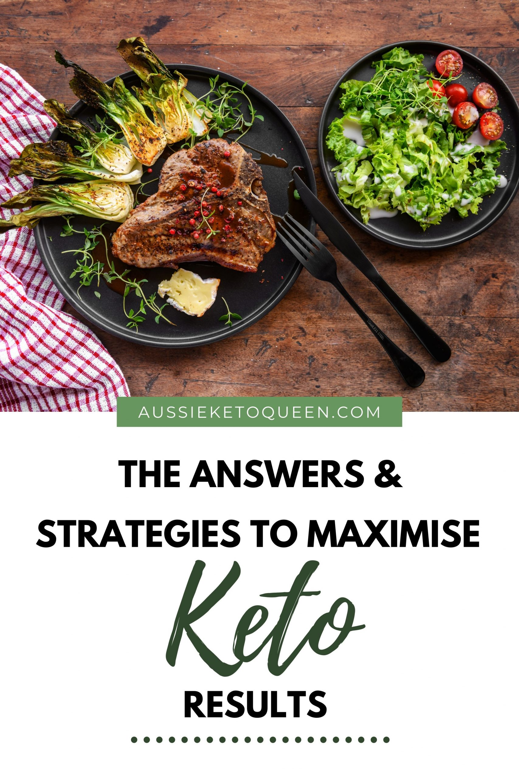 Do you need to Exercise on Keto? The Answers & Strategies to Maximise Keto Results