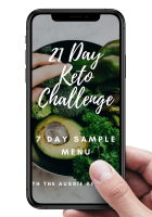 7 day sample lead magnet image